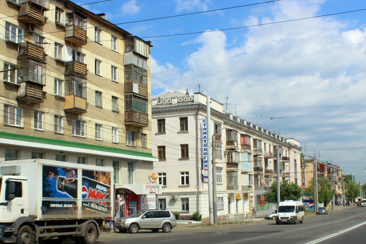 Доватора, Свердловский (18).JPG