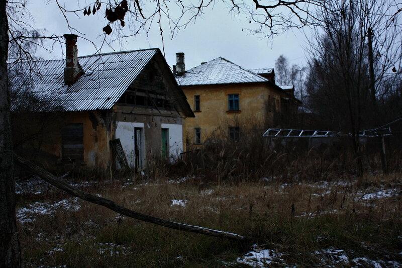 http://img-fotki.yandex.ru/get/4421/48855548.20/0_57e77_4439c4dd_XL.jpg