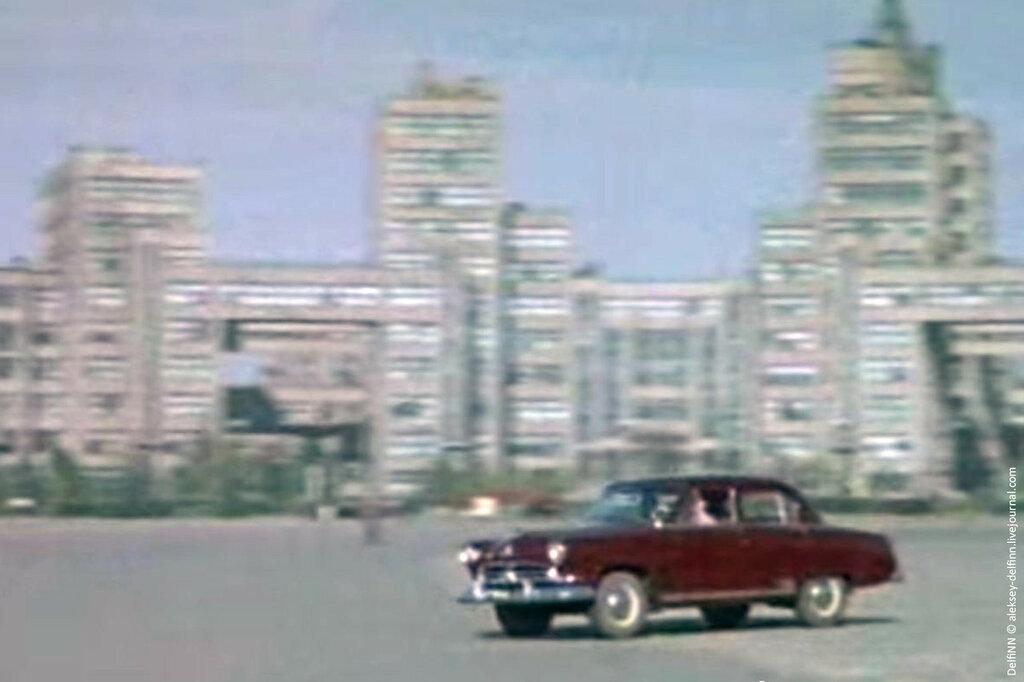 ГАЗ-М-21-15.jpg
