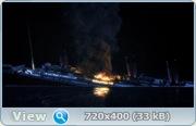 Титаник 2 / Titanic II (2010) HDRip + DVD