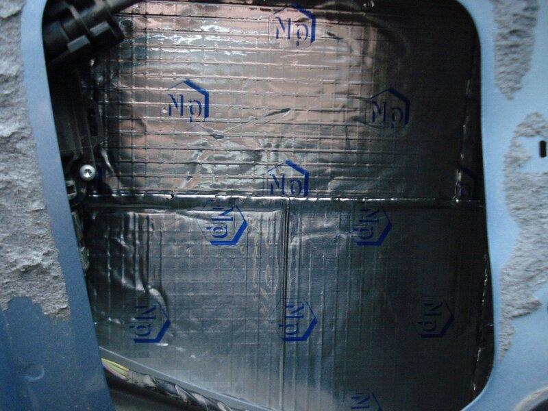 Комнате гидроизоляция ванной плитку в гипсокартон под