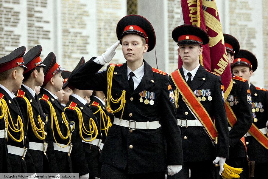 http://img-fotki.yandex.ru/get/4421/92630947.153/0_73755_bf346d56_XXL.jpg