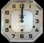 HorlogeMinuit3.png