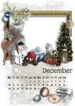 mzimm_calendar2012_danish_dec.png