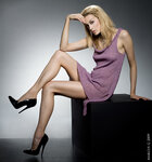 Josefine_4_by_mrboing66.jpg
