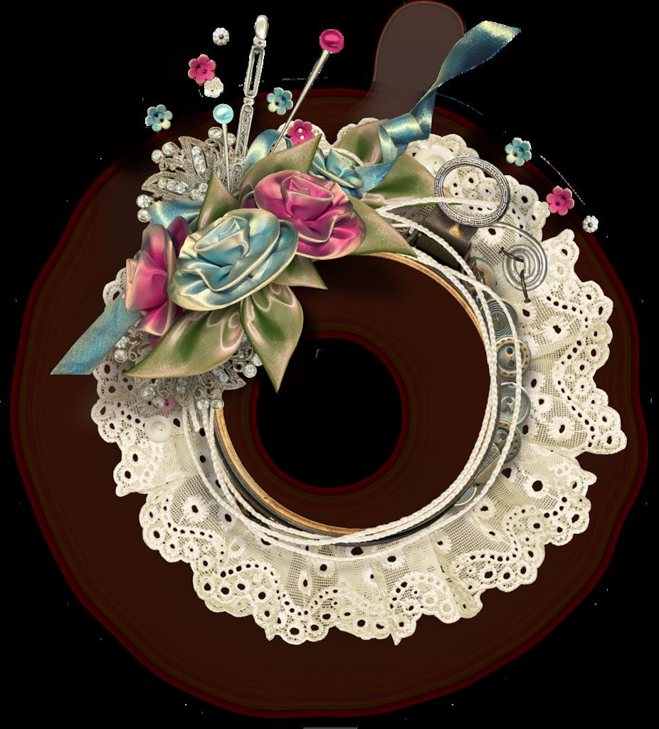 dekupaj-kagidi-dijital-ahsap-boyama-dekoratif