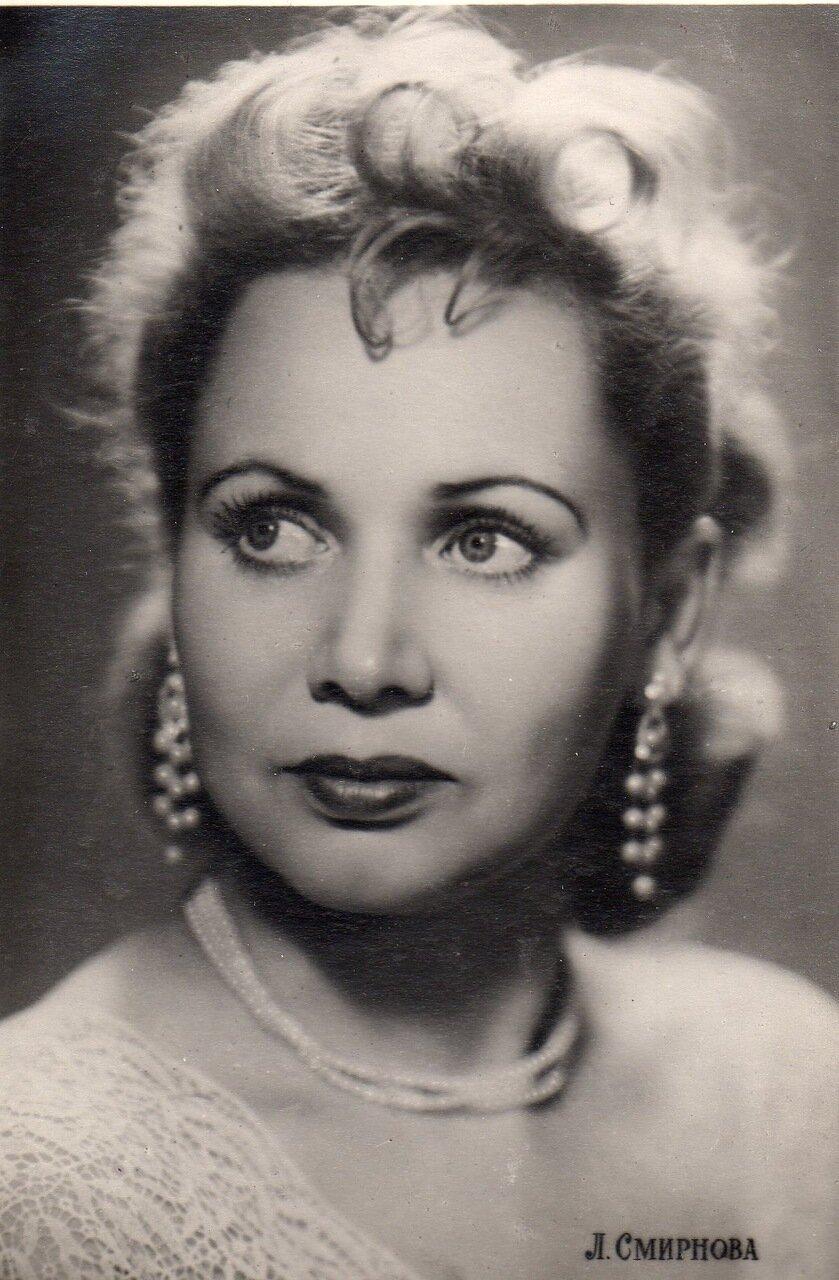Татьяна басова актриса 11 фотография