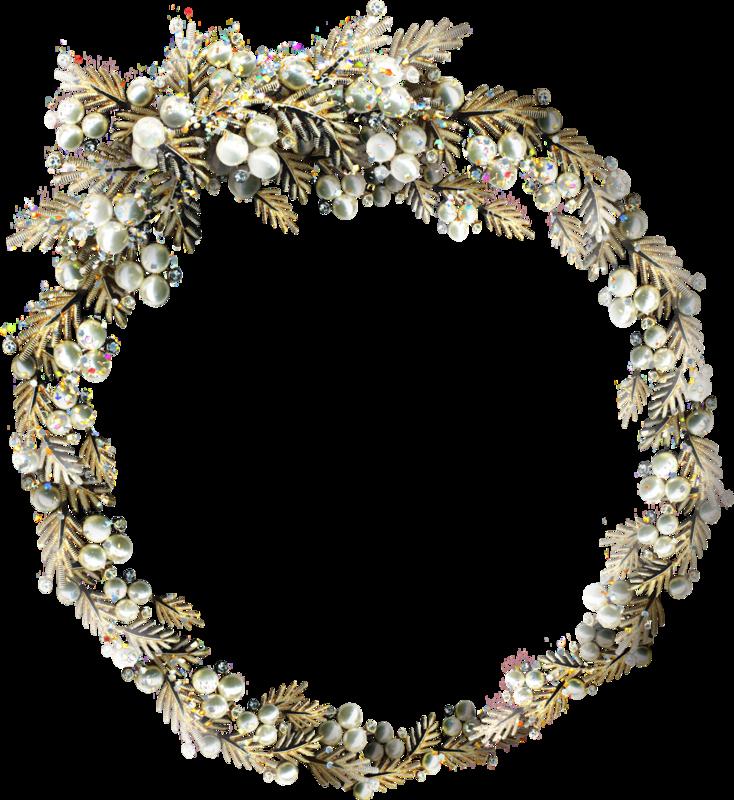 ldavi-snowflakes-wreathframe.png