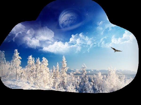 """Фотоконкурс """"Симфония облаков"""" 0_7409c_1bed18d2_orig"""