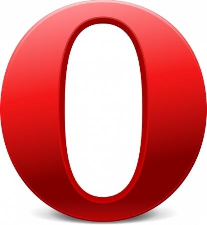 Opera 11.60 Build 1185 Final