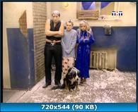 Счастливы вместе / Серии 100 - 196 (2 сезон) SATRip
