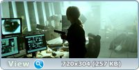 Смертельная битва: Наследие / Mortal Kombat: Legacy / 1 Сезон (2011) HDRip
