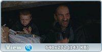 Сибирь. Монамур (2011) HDRip + BDRip + DVD9