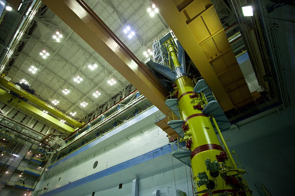 она около 40 тыс. тонн