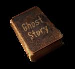WPD_GhostlyDream_el.59.png