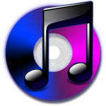 аудиохостинг.png