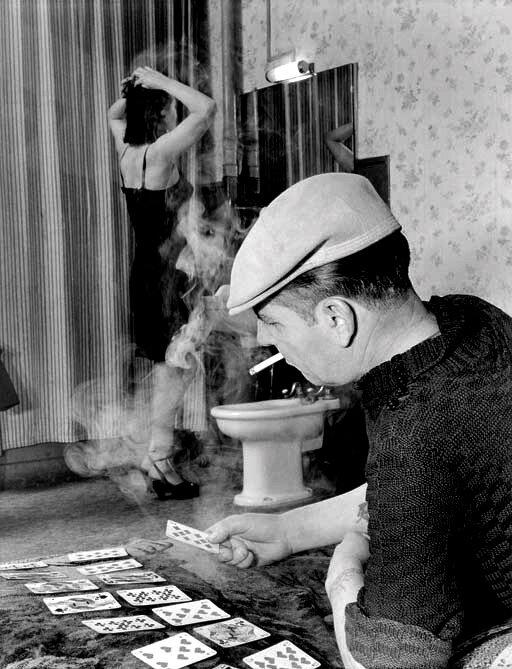 robert-doisneau-1952.jpg
