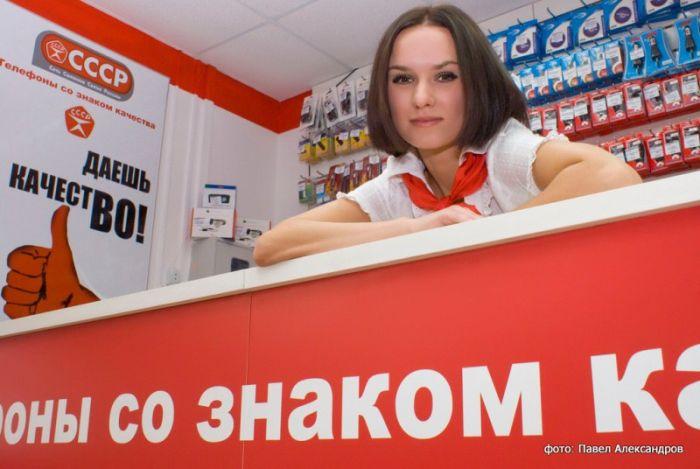 http://img-fotki.yandex.ru/get/4422/130422193.84/0_6e888_82539f8c_orig