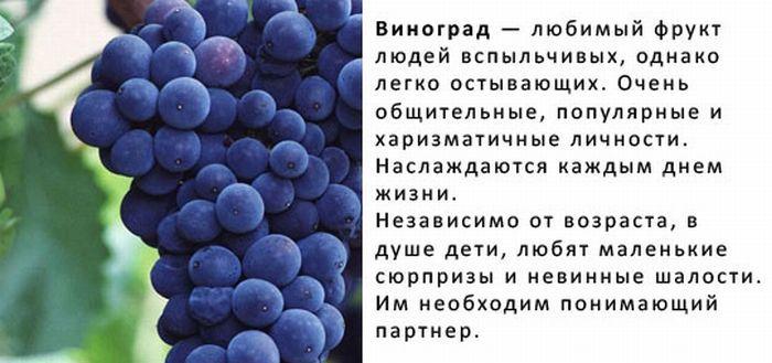 http://img-fotki.yandex.ru/get/4422/130422193.8f/0_6fba2_f9be61d9_orig
