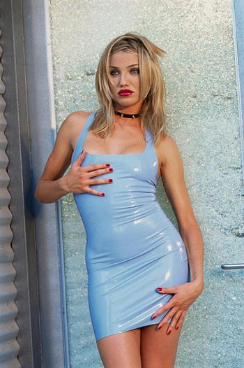 http://img-fotki.yandex.ru/get/4422/130422193.90/0_6fd69_574353a5_orig