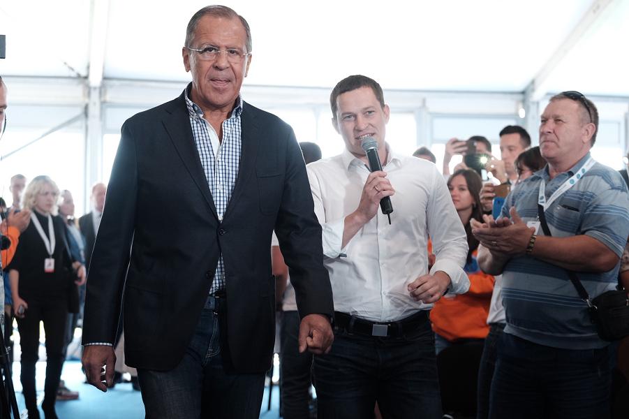 Лавров на Клязьме, 25.08.2015.png