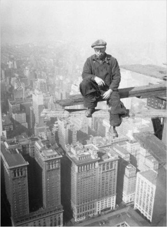 Как строились небоскребы в Нью-Йорке. Я в ахуе... 0_6718e_84b13800_orig