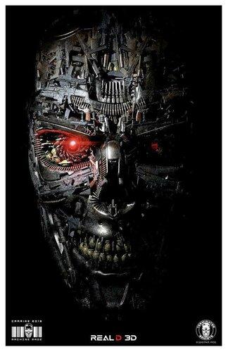 kinopoisk.ru-Terminator-Genisys-2606333.jpg