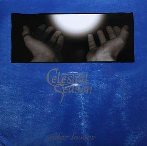 Celestial Season > Solar Lovers  (1995)