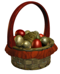 Easter (59).png
