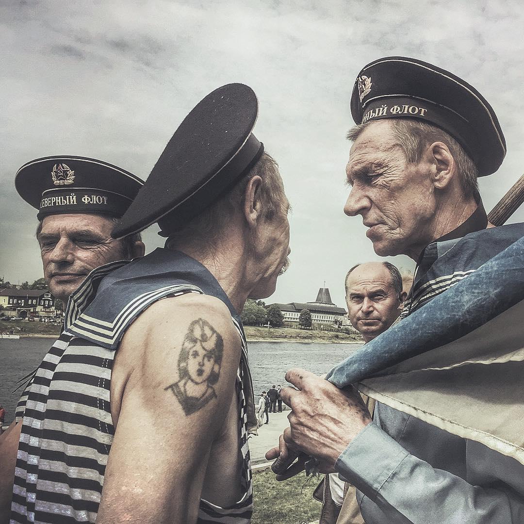 Фотограф из Пскова получил премию за лучшие фото в Instagram 0 1445ee 215f01b6 orig