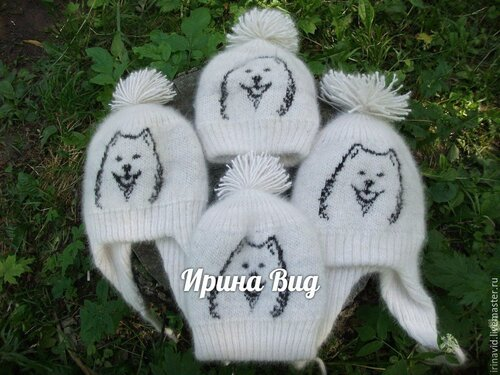 https://img-fotki.yandex.ru/get/4422/212533483.10/0_115522_e98ba68f_L.jpg