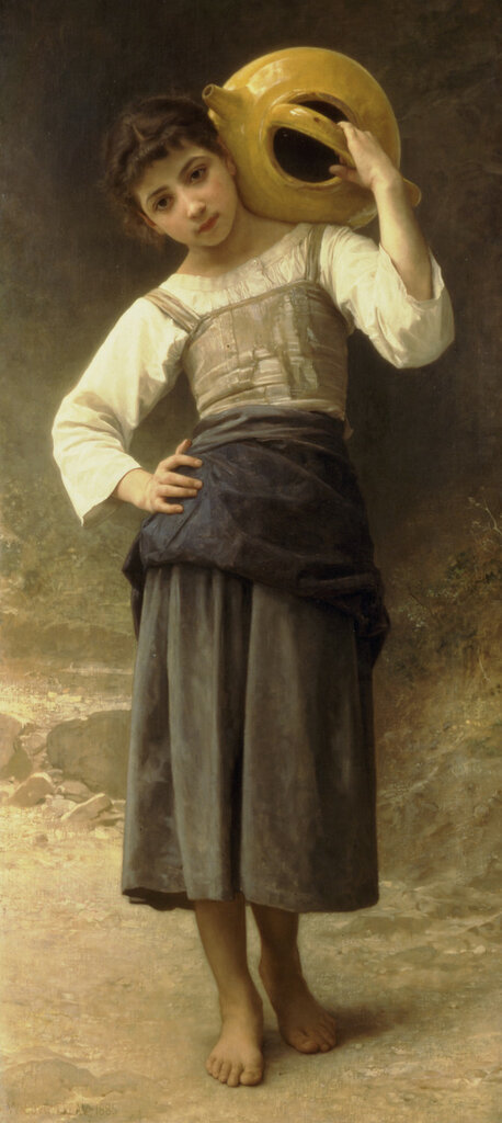 William-Adolphe_Bouguereau_(1825-1905)_-_Young_Girl_Going_to_the_Spring_(1885).jpg