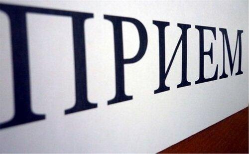 Крымский Госкомрегистр генерирует социальную напряженность