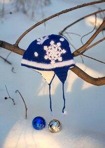 вязание зимних шапок для, вязаные шапки спицами и вязаные шапки спицами.