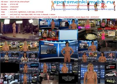 http://img-fotki.yandex.ru/get/4422/312950539.a/0_13396a_5a6e6f2d_orig.jpg