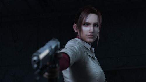 Claire Redfield (Клэр Рэдфилд) 0_131489_213417d8_L