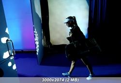 http://img-fotki.yandex.ru/get/4422/329905362.29/0_19450d_160001f_orig.jpg