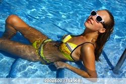 http://img-fotki.yandex.ru/get/4422/329905362.f/0_191573_aca62980_orig.jpg