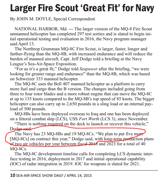 201504_Navy has 23 MQ-8Bs and 19 MQ-8Cs.PNG