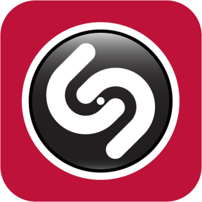 Shazam Encore / (Shazam)RED [v5.0.1, Музыка, iOS 4.3, ENG]