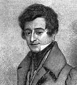 Григорий Степанович Тарновский