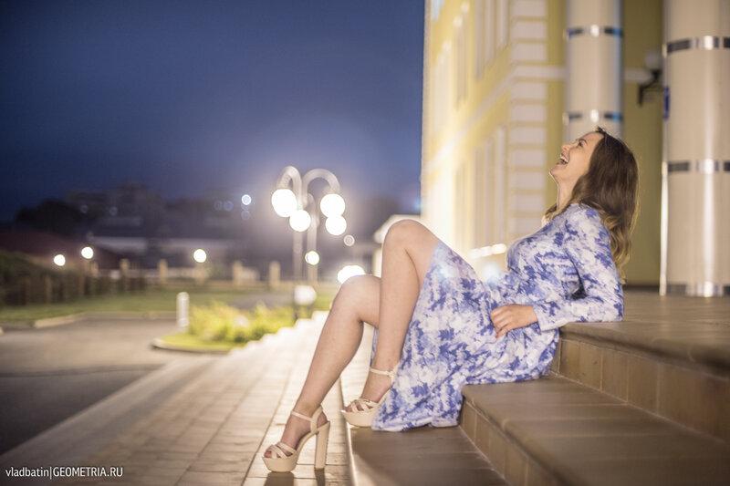 Великолепная Юлианна