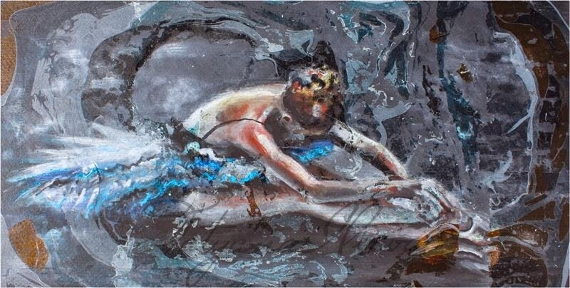 Tatyana Ilieva _watercolor_Bulgaria_artodyssey (21).jpg