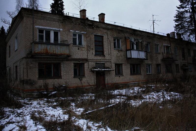 http://img-fotki.yandex.ru/get/4422/48855548.1f/0_57e42_2087a6f9_XL.jpg