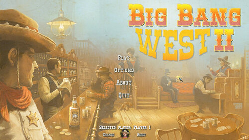 Download Big Bang West 2