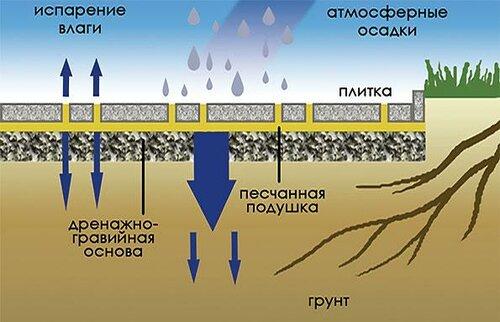 http://img-fotki.yandex.ru/get/4422/77873650.c/0_745ff_a4c4988a_L.jpg