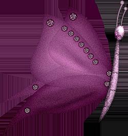 [Resim: 0_68a3b_c0400ab1_M]