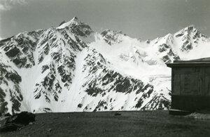 86. Кавказ
