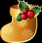 christmas (88).png