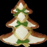рождественские колокольчики